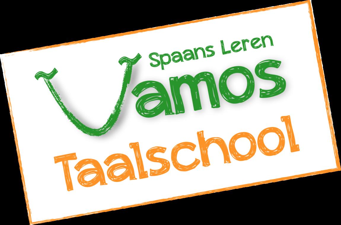 logo-spaans-leren-vamos-speels.png