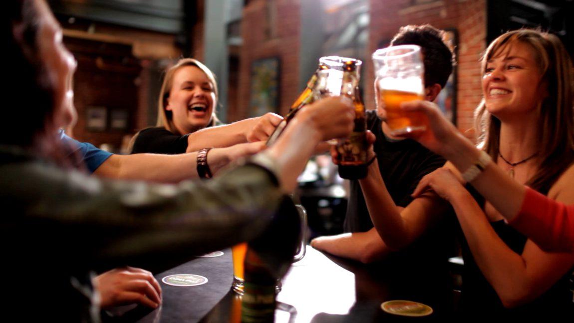 Bier-proosten-pubquiz.jpg